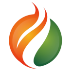 ISO9001认证_质量管理体系认证机构
